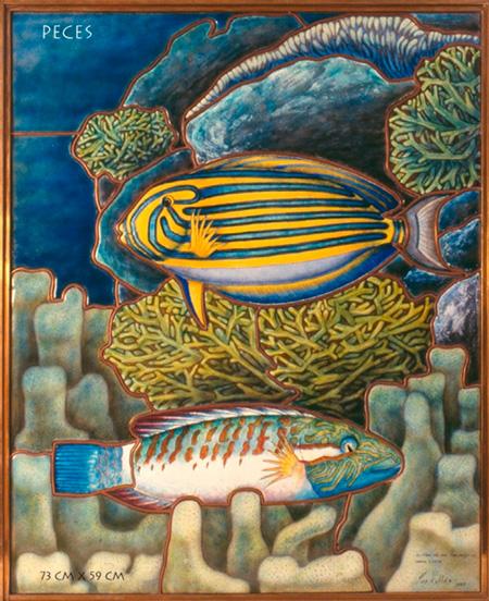 esmaltado-mural